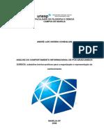 Dissertação - André Coneglian.pdf