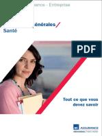 Conditions Générales Santé.pdf