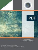 control de convemionalidad.pdf