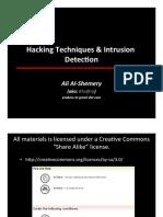 Day15-Python.pdf