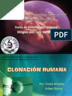 clonacinhumana-121129160937-phpapp01