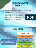 cc-unidad 1 (1).pdf