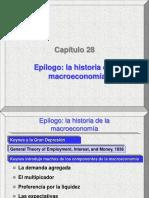 Epi Logo Histori Adela Econo