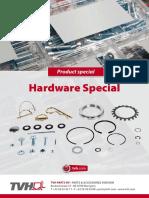21720627_HardwareSpecial