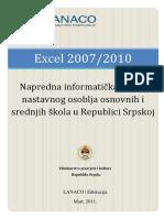 napredni excel.pdf