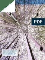Netto (2008) Caminhos Em Arquitetura e Sociedade.pdf20131201-29655-3w04sn-Libre-libre