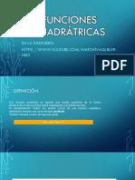 Funciones cuadràtricas.pptx