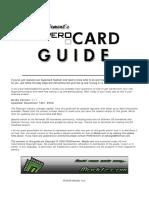SuperCard Guide v1.1