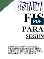 Libro-de-Fisica-Parte-2-con-tapa-para-anillar-206-Pag.pdf