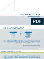 Ficha ADT Smart Security 01-02-2018.pdf