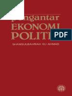 Pengantar_ekonomi_politik.pdf