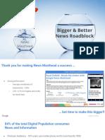 Bigger & Better News Roadblock (Go%2Fnewsroadblock) (2)
