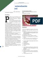 evalacion.pdf