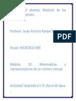 DelosSantosHernandez_Modesto_M12S1_Bernoulli.docx