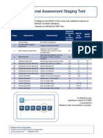 FAST 7C.pdf