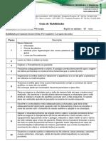 Guia para Otoscopia.pdf