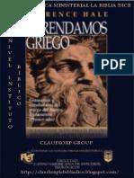 aprendamos griego.pdf