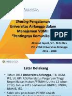 Sharing Session - Jayadi Unair 2018-x.pptx