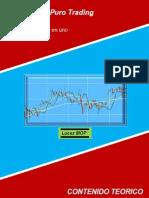 LIbro_Master_Puro_Trading__Todos.pdf