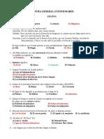 CULTURA GENERAL (CUESTIONARIO).doc