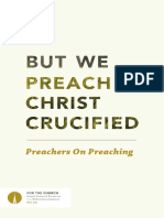201506015 Ftc PreachersOnPreaching-Final
