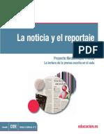 reportaje- la_noticia_y_el_reportaje_talleres.pdf