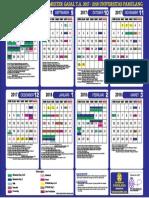 Kalender Akademik Universitas Pamulang Semester Gasal 20172018.pdf