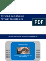 Bank Mandiri untuk Universitas Pamulang.pdf