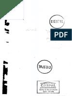 reportaje interpretativo y general.pdf