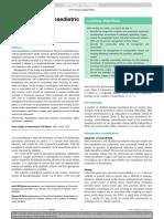 anestesia ocular 2018.pdf
