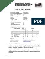 SILABO-Fis.General.docx