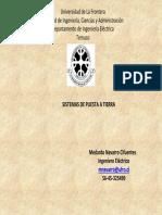 Mallas_a_Tierra.pdf