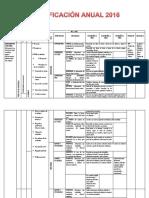 PLANIFICACIÓN ANUAL 2015. RURALES 1.docx