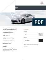 Toyota_Build_and_Price_2019_86_6A_GT.pdf