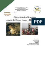 Explota-chimeneas