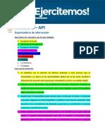 API1 PROCESAL II