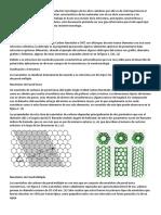 Quimica en Sistemas