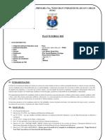 PLAN TUTORIAL 2DO C.docx