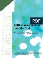 Getting_Wind_and_Sun (1).pdf