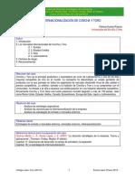 CLL-003-CL CONCHA Y TORO(Administración y Estrategia).pdf