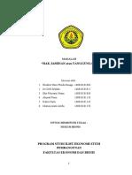 HAK TANGGUNGAN.pdf