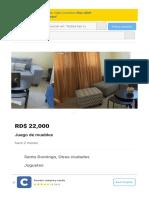 juego-de-muebles.pdf