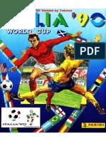 ælbum da Copaæ1990.pdf