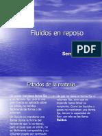 MA35_2008_0_S01_PPT
