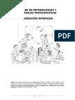 Lapalma en Teoría y Practica de PC Z&B