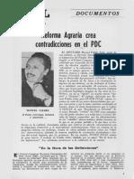 PF - 016 (1966)_doc