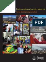 Introduccin PC Montero Digital