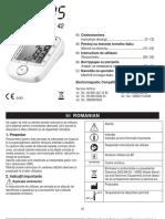 233776041-Tensiometru-Sanitas-SBM42 (1).pdf