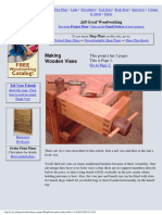 Building Wooden Vises_en.pdf