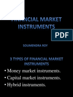 Financial Market Instruments.pptx